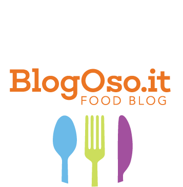 BlogOso.it Food Blog