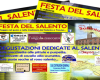 salento_c_530x250.png